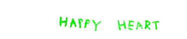 happy-heart-banner