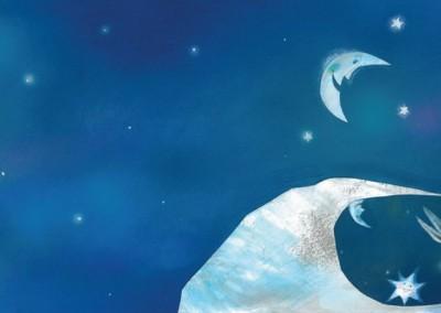 Velika-ljubav-zvijezde-i-zeca-3
